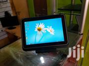 New HP ElitePad 900 G1 64 GB Gray | Tablets for sale in Morogoro, Mikese