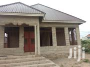 The House for Sale | Houses & Apartments For Sale for sale in Dodoma, Dodoma Rural