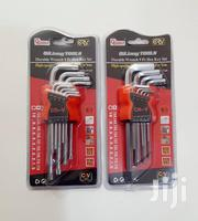Durable Wrench   Hand Tools for sale in Dar es Salaam, Kinondoni