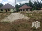 Goba Plot Available At Palace Property Ltd   Land & Plots for Rent for sale in Dar es Salaam, Kinondoni