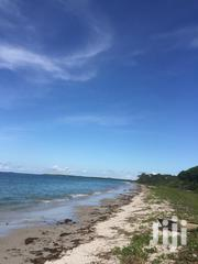 Beach Plot Available | Land & Plots For Sale for sale in Dar es Salaam, Kinondoni