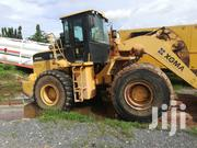 XGMA-XG953M For Sale | Heavy Equipment for sale in Dar es Salaam, Kinondoni