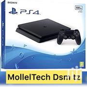 Sony Play Station 4 Fat | Video Game Consoles for sale in Dar es Salaam, Ilala