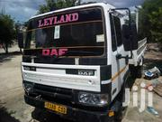 DAF Truck 2014 White | Trucks & Trailers for sale in Dar es Salaam, Temeke