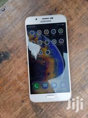 Samsung Galaxy A8 32 GB Gold | Mobile Phones for sale in Mbeya, Isyesye