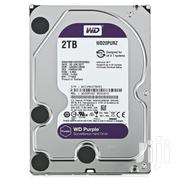 Hard Disk 2tb | Computer Accessories  for sale in Morogoro, Mikese