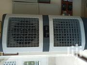 Water AC Cooler | Accessories & Supplies for Electronics for sale in Dar es Salaam, Ilala