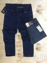 Men's Jeans   Clothing for sale in Dar es Salaam, Ilala