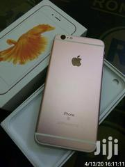 New Apple iPhone 6s 64 GB Gold | Mobile Phones for sale in Dar es Salaam, Kinondoni