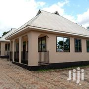 House For Rent | Houses & Apartments For Rent for sale in Morogoro, Mbuyuni