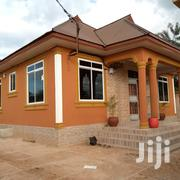 House For Rent At Tubuyu Morogoro Mjini | Houses & Apartments For Rent for sale in Morogoro, Mbuyuni