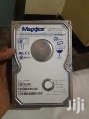 Ide Hard Disk | Computer Hardware for sale in Mbeya, Iwambi