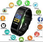 Smartwatch | Smart Watches & Trackers for sale in Dar es Salaam, Ilala