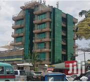 Hotel Is For Sale | Commercial Property For Sale for sale in Dar es Salaam, Kinondoni