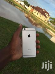 Apple iPhone 6 128 GB Gray | Mobile Phones for sale in Dar es Salaam, Ilala