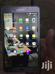 Samsung Galaxy Tab A 7.0 8 GB Gray | Tablets for sale in Mbeya, Mbalizi