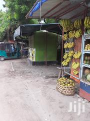 Fairly Used Shop In Masaki For Sale | Commercial Property For Sale for sale in Dar es Salaam, Kinondoni