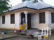Fairly Used House For Sale | Houses & Apartments For Sale for sale in Pwani, Bagamoyo