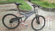 Shockwave Mountain Bike | Sports Equipment for sale in Dar es Salaam, Temeke