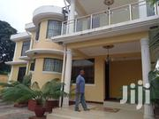Five Bedroom House In Mbezi Beach For Sale   Houses & Apartments For Sale for sale in Dar es Salaam, Kinondoni