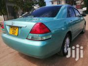 Toyota Mark II 2003 Green | Cars for sale in Mwanza, Ilemela