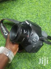 Canon 600D | Photo & Video Cameras for sale in Dar es Salaam, Ilala