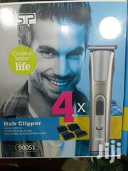 Hair Clipper | Tools & Accessories for sale in Dar es Salaam, Kinondoni