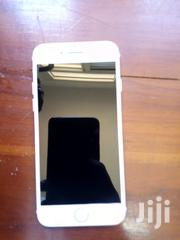 Apple iPhone 7 128 GB | Mobile Phones for sale in Dodoma, Dodoma Rural