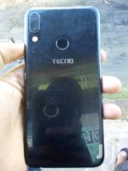 Tecno Camon 11 32 GB Black | Mobile Phones for sale in Dar es Salaam, Temeke