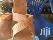 Maasai Pure Leather   Shoes for sale in Dar es Salaam, Ilala
