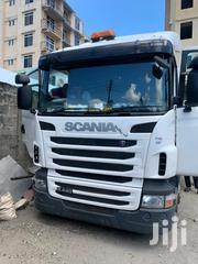Scania R440 | Trucks & Trailers for sale in Dar es Salaam, Kinondoni