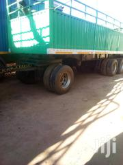 Natafuta Tela La Pulling | Trucks & Trailers for sale in Dar es Salaam, Kinondoni