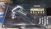 Super Wahl Haircut Machine | Tools & Accessories for sale in Dar es Salaam, Ilala