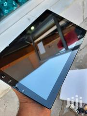 Car Android Screen 10.1 Inch   Audio & Music Equipment for sale in Dar es Salaam, Ilala