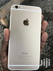 Apple iPhone 6 Plus 64 GB Gold | Mobile Phones for sale in Dar es Salaam, Ilala