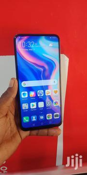 Huawei Y9 Prime 128 GB Blue | Mobile Phones for sale in Tanga, Tanga