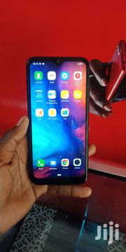 Huawei Y6 Prime 32 GB Gold | Mobile Phones for sale in Tanga, Tanga