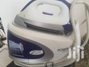 Steam Iron | Home Appliances for sale in Dar es Salaam, Kinondoni