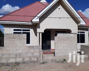 Three Bedroom House In Dodoma For Rent | Houses & Apartments For Rent for sale in Dodoma, Dodoma Rural