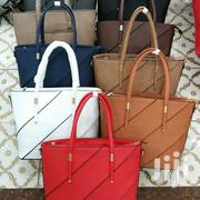 New Handbags For Sale | Bags for sale in Dar es Salaam, Ilala