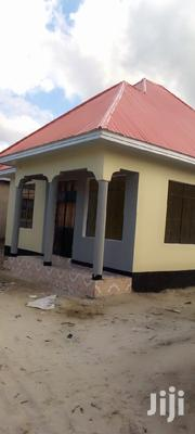 New House For Sale   Houses & Apartments For Sale for sale in Dar es Salaam, Ilala