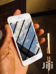 New Apple iPhone 6s 64 GB Gold | Mobile Phones for sale in Dar es Salaam, Ilala