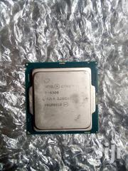 Processor I5 6th Generation | Computer Hardware for sale in Dar es Salaam, Temeke