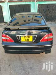 Toyota Brevis 2006 Blue | Cars for sale in Dar es Salaam, Ilala