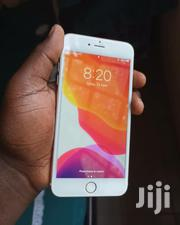 Apple iPhone 6s Plus 128 GB Gray | Mobile Phones for sale in Dodoma, Dodoma Rural