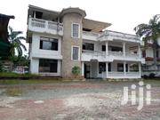Nice House for Sale in Mikocheni. | Houses & Apartments For Sale for sale in Dar es Salaam, Kinondoni
