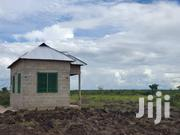 Farmland | Land & Plots For Sale for sale in Dar es Salaam, Kinondoni