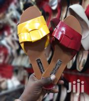 Flats Shoes   Shoes for sale in Dar es Salaam, Ilala