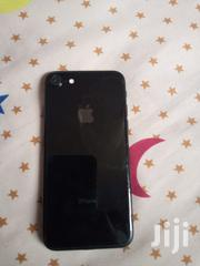 Apple iPhone 7 128 GB Black | Mobile Phones for sale in Kilimanjaro, Moshi Rural