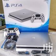 Playstation 4 Slim 500GB | Video Game Consoles for sale in Dar es Salaam, Kinondoni